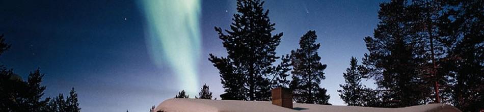 Изображение - Срочная виза в финляндию foto_finlandia_001-1024x220